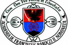 foiskola_logo